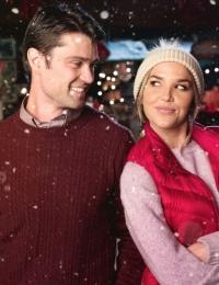 Four Christmases and a Weddin