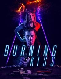 Burning Kiss