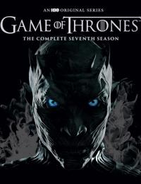 Game of Thrones: The Story So