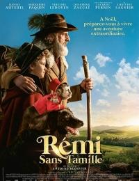 Remi, Nobody's.Boy