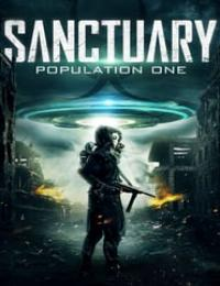 Sanctuary: Population One
