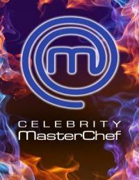 Celebrity MasterChef S16E18