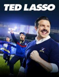 Ted Lasso S02E10 No Weddings and a Funeral