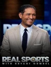 REAL Sports with Bryant Gumbel S27E09