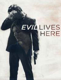 Evil Lives Here S10E10