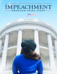 American Crime Story S03E04