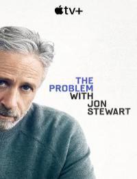 The Problem With Jon Stewart S01E01