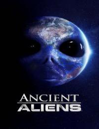 Ancient Aliens S17E06