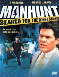 Manhunt The Night Stalker S01E01