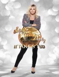 Strictly - It Takes Two S19E06