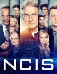 NCIS S19E03