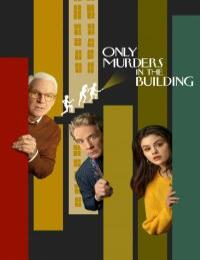 Only Murders in the Building S01E08