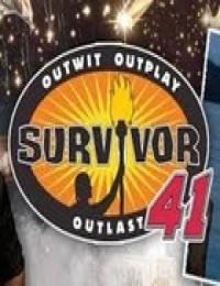 Survivor S41E03
