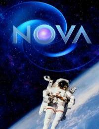NOVA S48E14