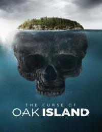 The Curse of Oak Island S09E00