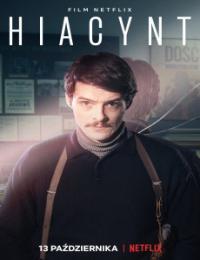 Operation Hyacinth