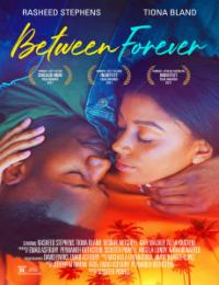 Between Forever